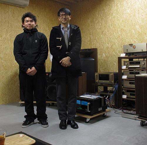 飯原誉士の画像 p1_25