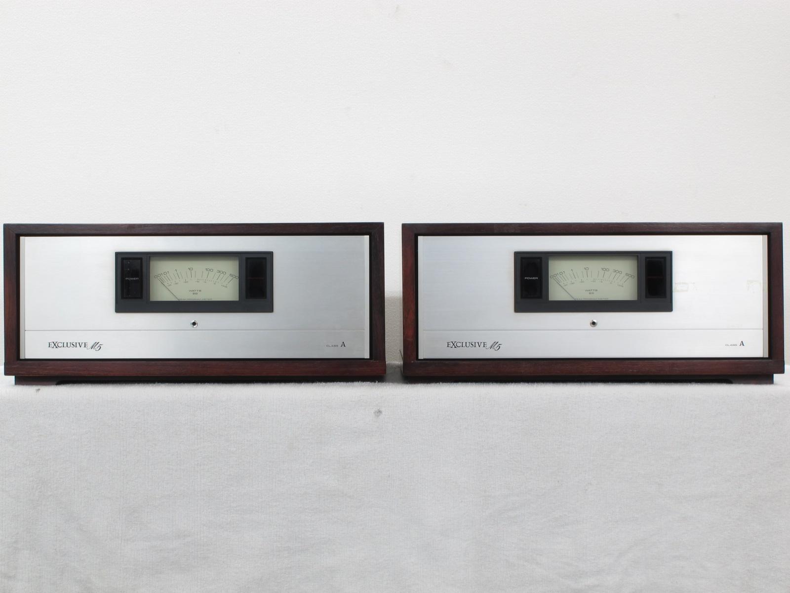 ¿Cual es vuestro amplificador vintage favorito? - Página 2 1